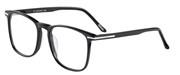 """Seleccione el menú """"COMPRAR"""" si desea comprar unas gafas de Davidoff o seleccione la herramienta """"ZOOM"""" si desea ampliar la foto 91070-8840."""