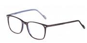 """Seleccione el menú """"COMPRAR"""" si desea comprar unas gafas de Davidoff o seleccione la herramienta """"ZOOM"""" si desea ampliar la foto 91074-4567."""