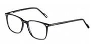"""Seleccione el menú """"COMPRAR"""" si desea comprar unas gafas de Davidoff o seleccione la herramienta """"ZOOM"""" si desea ampliar la foto 91074-8840."""