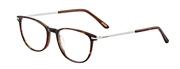 """Seleccione el menú """"COMPRAR"""" si desea comprar unas gafas de Davidoff o seleccione la herramienta """"ZOOM"""" si desea ampliar la foto 92025-6133."""