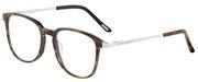 """Seleccione el menú """"COMPRAR"""" si desea comprar unas gafas de Davidoff o seleccione la herramienta """"ZOOM"""" si desea ampliar la foto 92029-6056."""