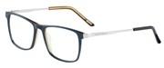 """Seleccione el menú """"COMPRAR"""" si desea comprar unas gafas de Davidoff o seleccione la herramienta """"ZOOM"""" si desea ampliar la foto 92030-4150."""