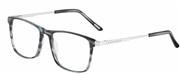 """Seleccione el menú """"COMPRAR"""" si desea comprar unas gafas de Davidoff o seleccione la herramienta """"ZOOM"""" si desea ampliar la foto 92030-6542."""