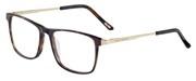 """Seleccione el menú """"COMPRAR"""" si desea comprar unas gafas de Davidoff o seleccione la herramienta """"ZOOM"""" si desea ampliar la foto 92030-8940."""
