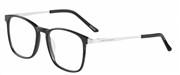 """Seleccione el menú """"COMPRAR"""" si desea comprar unas gafas de Davidoff o seleccione la herramienta """"ZOOM"""" si desea ampliar la foto 92031-8840."""