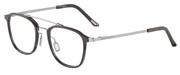 """Seleccione el menú """"COMPRAR"""" si desea comprar unas gafas de Davidoff o seleccione la herramienta """"ZOOM"""" si desea ampliar la foto 92032-6471."""