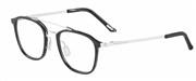 """Seleccione el menú """"COMPRAR"""" si desea comprar unas gafas de Davidoff o seleccione la herramienta """"ZOOM"""" si desea ampliar la foto 92032-6472."""