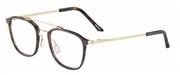 """Seleccione el menú """"COMPRAR"""" si desea comprar unas gafas de Davidoff o seleccione la herramienta """"ZOOM"""" si desea ampliar la foto 92032-8940."""
