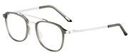 """Seleccione el menú """"COMPRAR"""" si desea comprar unas gafas de Davidoff o seleccione la herramienta """"ZOOM"""" si desea ampliar la foto 92033-4441."""