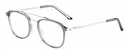 """Seleccione el menú """"COMPRAR"""" si desea comprar unas gafas de Davidoff o seleccione la herramienta """"ZOOM"""" si desea ampliar la foto 92033-4447."""
