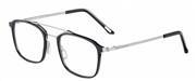 """Seleccione el menú """"COMPRAR"""" si desea comprar unas gafas de Davidoff o seleccione la herramienta """"ZOOM"""" si desea ampliar la foto 92034-8840."""