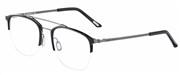 """Seleccione el menú """"COMPRAR"""" si desea comprar unas gafas de Davidoff o seleccione la herramienta """"ZOOM"""" si desea ampliar la foto 92035-8840."""