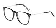 """Seleccione el menú """"COMPRAR"""" si desea comprar unas gafas de Davidoff o seleccione la herramienta """"ZOOM"""" si desea ampliar la foto 92053-8940."""
