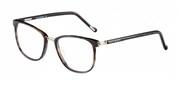 """Seleccione el menú """"COMPRAR"""" si desea comprar unas gafas de Davidoff o seleccione la herramienta """"ZOOM"""" si desea ampliar la foto 92054-8940."""