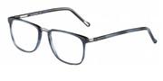 """Seleccione el menú """"COMPRAR"""" si desea comprar unas gafas de Davidoff o seleccione la herramienta """"ZOOM"""" si desea ampliar la foto 92055-4564."""