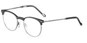 """Seleccione el menú """"COMPRAR"""" si desea comprar unas gafas de Davidoff o seleccione la herramienta """"ZOOM"""" si desea ampliar la foto 92056-8840."""