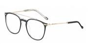 """Seleccione el menú """"COMPRAR"""" si desea comprar unas gafas de Davidoff o seleccione la herramienta """"ZOOM"""" si desea ampliar la foto 92057-8738."""