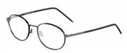 """Seleccione el menú """"COMPRAR"""" si desea comprar unas gafas de Davidoff o seleccione la herramienta """"ZOOM"""" si desea ampliar la foto 93065-6100."""