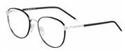 """Seleccione el menú """"COMPRAR"""" si desea comprar unas gafas de Davidoff o seleccione la herramienta """"ZOOM"""" si desea ampliar la foto 93066-6100."""
