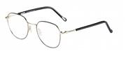 """Seleccione el menú """"COMPRAR"""" si desea comprar unas gafas de Davidoff o seleccione la herramienta """"ZOOM"""" si desea ampliar la foto 93073-6000."""
