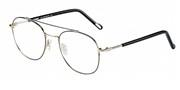 """Seleccione el menú """"COMPRAR"""" si desea comprar unas gafas de Davidoff o seleccione la herramienta """"ZOOM"""" si desea ampliar la foto 93074-6000."""