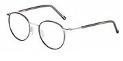 """Seleccione el menú """"COMPRAR"""" si desea comprar unas gafas de Davidoff o seleccione la herramienta """"ZOOM"""" si desea ampliar la foto 93075-5100."""