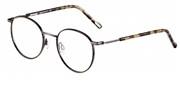 """Seleccione el menú """"COMPRAR"""" si desea comprar unas gafas de Davidoff o seleccione la herramienta """"ZOOM"""" si desea ampliar la foto 93075-6500."""