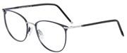 """Seleccione el menú """"COMPRAR"""" si desea comprar unas gafas de Davidoff o seleccione la herramienta """"ZOOM"""" si desea ampliar la foto 95134-6500."""