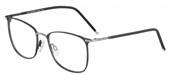 """Seleccione el menú """"COMPRAR"""" si desea comprar unas gafas de Davidoff o seleccione la herramienta """"ZOOM"""" si desea ampliar la foto 95135-3100."""