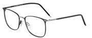 """Seleccione el menú """"COMPRAR"""" si desea comprar unas gafas de Davidoff o seleccione la herramienta """"ZOOM"""" si desea ampliar la foto 95135-6500."""