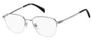 """Seleccione el menú """"COMPRAR"""" si desea comprar unas gafas de David Beckham o seleccione la herramienta """"ZOOM"""" si desea ampliar la foto DB1028G-8JD."""