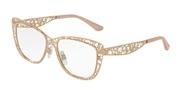 """Seleccione el menú """"COMPRAR"""" si desea comprar unas gafas de Dolce e Gabbana o seleccione la herramienta """"ZOOM"""" si desea ampliar la foto DG1287-1298."""