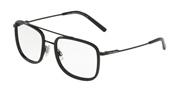 """Seleccione el menú """"COMPRAR"""" si desea comprar unas gafas de Dolce e Gabbana o seleccione la herramienta """"ZOOM"""" si desea ampliar la foto DG1288-1106."""