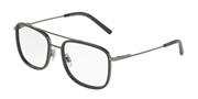"""Seleccione el menú """"COMPRAR"""" si desea comprar unas gafas de Dolce e Gabbana o seleccione la herramienta """"ZOOM"""" si desea ampliar la foto DG1288-1258."""