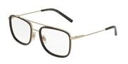 """Seleccione el menú """"COMPRAR"""" si desea comprar unas gafas de Dolce e Gabbana o seleccione la herramienta """"ZOOM"""" si desea ampliar la foto DG1288-488."""