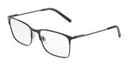"""Seleccione el menú """"COMPRAR"""" si desea comprar unas gafas de Dolce e Gabbana o seleccione la herramienta """"ZOOM"""" si desea ampliar la foto DG1289-01."""