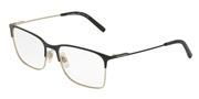 """Seleccione el menú """"COMPRAR"""" si desea comprar unas gafas de Dolce e Gabbana o seleccione la herramienta """"ZOOM"""" si desea ampliar la foto DG1289-1305."""