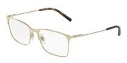 """Seleccione el menú """"COMPRAR"""" si desea comprar unas gafas de Dolce e Gabbana o seleccione la herramienta """"ZOOM"""" si desea ampliar la foto DG1289-488."""