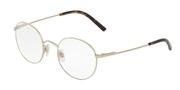 """Seleccione el menú """"COMPRAR"""" si desea comprar unas gafas de Dolce e Gabbana o seleccione la herramienta """"ZOOM"""" si desea ampliar la foto DG1290-488."""