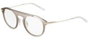 """Seleccione el menú """"COMPRAR"""" si desea comprar unas gafas de Dolce e Gabbana o seleccione la herramienta """"ZOOM"""" si desea ampliar la foto DG1291-488."""