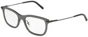 """Seleccione el menú """"COMPRAR"""" si desea comprar unas gafas de Dolce e Gabbana o seleccione la herramienta """"ZOOM"""" si desea ampliar la foto DG1293-1106."""