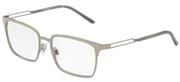 """Seleccione el menú """"COMPRAR"""" si desea comprar unas gafas de Dolce e Gabbana o seleccione la herramienta """"ZOOM"""" si desea ampliar la foto DG1295-04."""