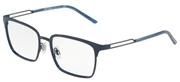 """Seleccione el menú """"COMPRAR"""" si desea comprar unas gafas de Dolce e Gabbana o seleccione la herramienta """"ZOOM"""" si desea ampliar la foto DG1295-1310."""