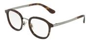 """Seleccione el menú """"COMPRAR"""" si desea comprar unas gafas de Dolce e Gabbana o seleccione la herramienta """"ZOOM"""" si desea ampliar la foto DG1296-502."""