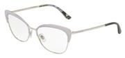 """Seleccione el menú """"COMPRAR"""" si desea comprar unas gafas de Dolce e Gabbana o seleccione la herramienta """"ZOOM"""" si desea ampliar la foto DG1298-1317."""