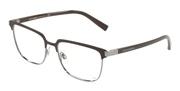 """Seleccione el menú """"COMPRAR"""" si desea comprar unas gafas de Dolce e Gabbana o seleccione la herramienta """"ZOOM"""" si desea ampliar la foto DG1302-1315."""