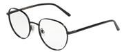 """Seleccione el menú """"COMPRAR"""" si desea comprar unas gafas de Dolce e Gabbana o seleccione la herramienta """"ZOOM"""" si desea ampliar la foto DG1304-1106."""