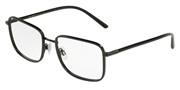 """Seleccione el menú """"COMPRAR"""" si desea comprar unas gafas de Dolce e Gabbana o seleccione la herramienta """"ZOOM"""" si desea ampliar la foto DG1306-1106."""