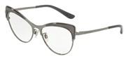 """Seleccione el menú """"COMPRAR"""" si desea comprar unas gafas de Dolce e Gabbana o seleccione la herramienta """"ZOOM"""" si desea ampliar la foto DG1308-504."""