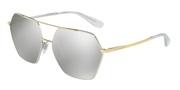 """Seleccione el menú """"COMPRAR"""" si desea comprar unas gafas de Dolce e Gabbana o seleccione la herramienta """"ZOOM"""" si desea ampliar la foto DG2157-13076G."""